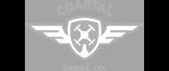 Coastal-Drone-Logo