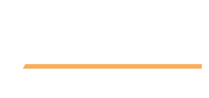 apex_managedIT-logo