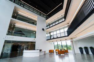wg-building-main-lobby-interior
