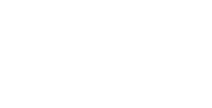 Agency-Media-Logo-white