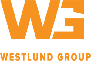 WG-logo-orange