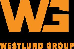 WG-logo-orange