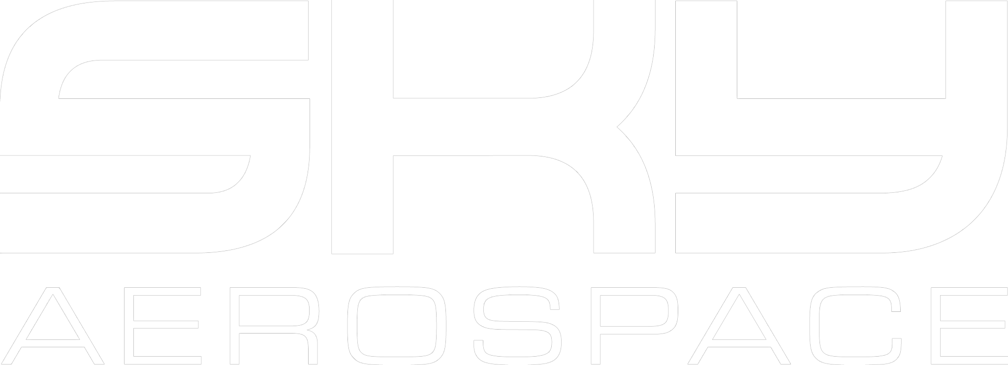 sky-aerospace-logo