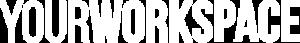 yourworkspace-logo-white